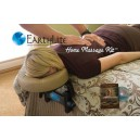Home Massage Kit