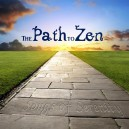 The Path to Zen: Songs of Serenity